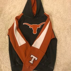 Other - Texas Sweater